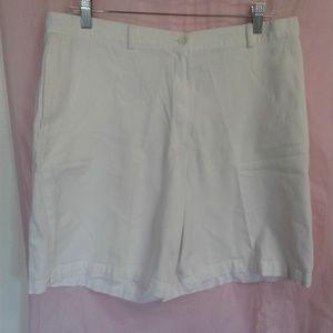 🏇 Burberry Women's Golf Shorts 🏇